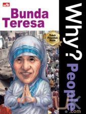Why?: Bunda Teresa