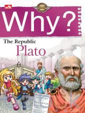 Why?: The Republic (Plato)