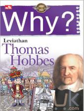 Why?: Leviathan (Thomas Hobbes)