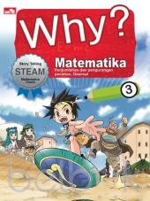Why?: Matematika 3
