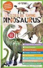 Segala Hal Tentang Dinosaurus