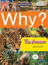 Why?: The Amazon (Amazon)