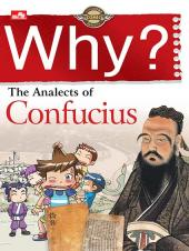 Why?: The Analects of Confucius