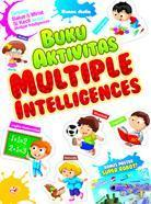 Buku Aktivitas Multiple Intelligences