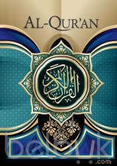 Mushaf Al-Qur'an