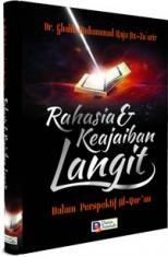Rahasia & Keajaiban Langit dalam Perspektif Al-Qur'an