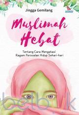 Muslimah Hebat