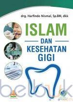 Islam Dan Kesehatan Gigi