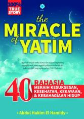 The Miracle of Yatim
