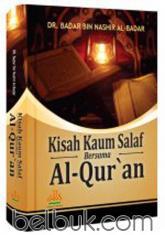 Kisah Kaum Salaf Bersama Al-Qur'an