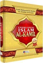 Ensiklopedi Islam Al-Kamil