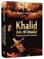 Khalid bin Al-Walid