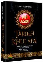 Tarikh Khulafa