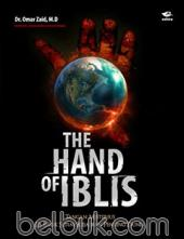 The Hand Of Iblis