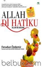Allah Di Hatiku: Allah De Kalbim