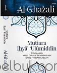 Mutiara Ihya' 'Ulumiddin