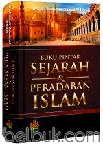 Buku Pintar Sejarah dan Peradaban Islam