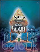 Buku Pintar Islam Nusantara (Hard Cover)
