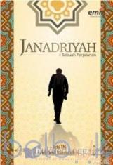 Janadriyah: Sebuah Perjalanan
