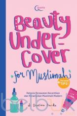 Beauty Undercover for Muslimah