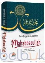 Mahabbatullah