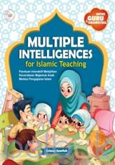 Multiple Intelligences For Islamic Teaching
