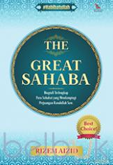 The Great Sahaba