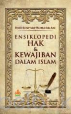 Ensiklopedi Hak dan Kewajiban Dalam Islam