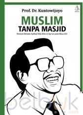 Muslim Tanpa Masjid