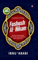 Fushush Al-Hikam