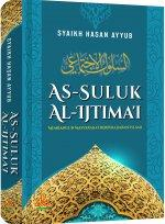 As-Suluk Al-Ijtima'i