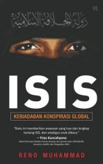 ISIS: Kebiadaban Konspirasi Global