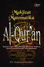 Mukjizat Matematika Al-Quran