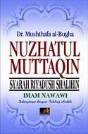 Nuzhatul Muttaqin (Jilid 1)