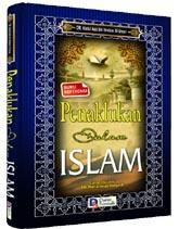 Penaklukan Dalam Islam