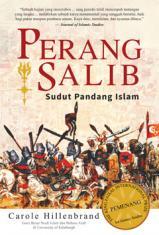 Perang Salib: Sudut Pandang Islam