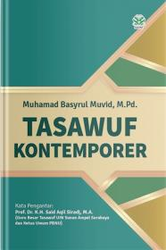 Tasawuf Kontemporer