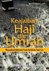 Kategori Buku › Buku Islam › Shalat, Doa & Ibadah