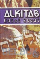 Alkitab: Edisi Studi