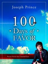 100 Days of Favor