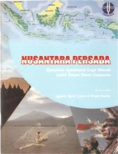 Nusantara Persada: Kumpulan Aransemen Lagu Daerah untuk Empat Suara Campuran