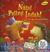 Natal Paling Indah: The Best Christmas Ever!