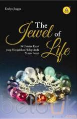The Jewel Of Life