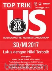 Top Trik US SD/MI 2017