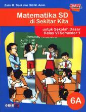 Soal Uts Matematika Kelas Semester Ulangan Sekolah