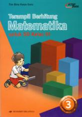 Read more on soal ukk matematika kelas 3 sd terbaru kumpulan soal
