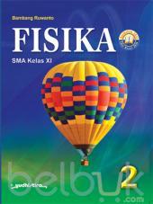 Index Of Images Products Buku Buku Sekolah Buku Sma Kelas Xi