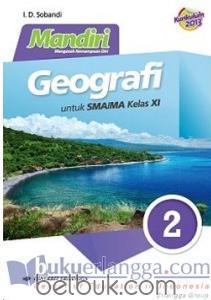 Buku Geografi Kelas Xi Kurikulum 2013 Pdf
