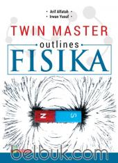 Twin Master Outlines Fisika