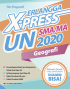 Erlangga X-Press UN SMA/MA 2020: Geografi
